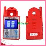 Программник ключа автомобиля Cn900mini для английского варианта