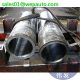 Buizen 250 van de Cilinder van de hoge druk de Geslepen Buis van Stkm van de Staaf 13c