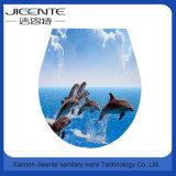 Tocadores europeos del delfín del cuarto de baño de la alta calidad