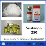 Steroid-Puder Boldenone Cypionate des Boldenone CYP-gutes Effekt-USP
