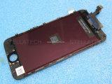 Экран мобильного телефона для агрегата экрана LCD iPhone 6