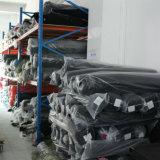 Neoprene de alta qualidade e baixo custo (STN-001-001)