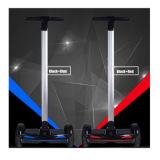 Hoverboardの電気スクーターを漂わせる2016年の自己のバランス