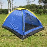 Im Freien kampierendes Abdeckung-Zelt für 2 Personen