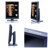 (JUSHA-C23D) écran clinique de couleur de 2m DEL