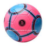 عاديّة حجم [سبورتس] كرة قدم كرة قدم لأنّ تدريب