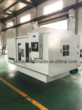 CNC 2 축선 유압 지상 분쇄기 Myk4080 (테이블 크기 800*400mm)