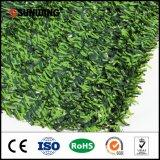 Migliore PVC personalizzato di vendita di falsificazione del giardino della barriera per sicurezza di segretezza