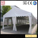 Профессиональный шатер 6X12 партии изготовления или размер Cuatomized