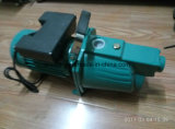De professionele Pomp van het Water van het Gietijzer 380V/220V Straal Centrifugaal