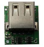 Prezzo di fabbrica del PCM della batteria PCBA del Li-Polimero dello Li-ione per la Banca di potere del pacchetto della batteria 10000mAh