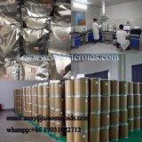 EQ 300mg/Ml 주사 가능한 기름 Boldenone Undecylenate 완성되는 액체 Equipoise CAS 13103-34-9