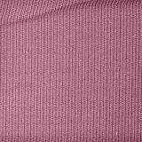 2015編まれる熱い販売の綿はShirtingがあるように明白なファブリックを確認する