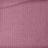 Ткань Spandex хлопка Nylon для одежды Weave проверки