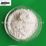 흐르는 분말 멜라민 입히는 염화 Polyphosphate (JBTX-APP03)