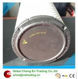 Воздушный фильтр Quadrate/автоматический фильтр