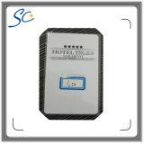 Scheda astuta classica del Active RFID di iso 14443A M1k S50