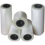 Lucentezza di laminazione/metallina della pellicola di rullo