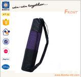 Novo saco de Yoga Yoga Desportivo Design Handy Mesh