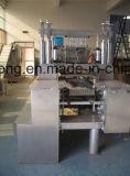 Sucrerie approuvée de gelée de la CE du KH petite faisant la machine