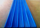 Varia hoja del material para techos del PVC del plástico con la alta calidad, hojas del PVC