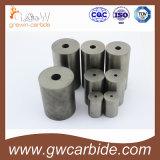 Karbid-kaltes Lochmatrize für das Produzieren der Schrauben