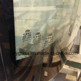 Yutongバスのための薄板にされた風防ガラス自動ガラス