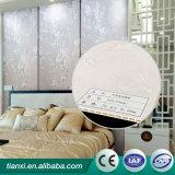 Wallboard di legno di bambù amichevole all'ingrosso del comitato di parete di Eco/WPC