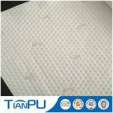 St-Tp15 органическим поли смешанным ткань связанная тюфяком 2017new