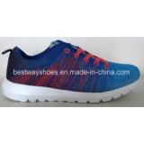 Sport-Schuhe Flyknit Schuhe für Damen