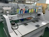جيّدة عمليّة بيع 2 رئيسيّة عادية سرعة تطريز آلات