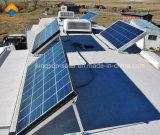 Poly panneau solaire 140W neuf/module solaire avec de pleins certificats
