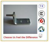 L'OEM estampant des pièces a personnalisé estamper des pièces, modèle de propriétaire estampant la partie