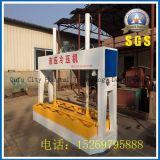 Hongtai Holzbearbeitung-kalte Presse-Maschinen-Schrauben-kalte Presse-Maschine