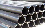 Tubo personalizzato del rifornimento idrico del PE di disegno di prezzi di fabbrica