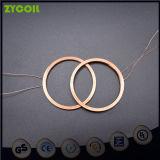 RFIDの製品のための銅のアンテナコイル