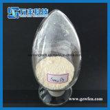 Сделано в окиси Sm2o3 99.9% самария Китая