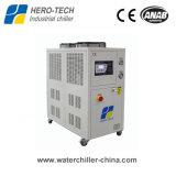 bewegliche Luft abgekühlter Kühler Laser-6HP