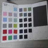 ナイロンスパンデックスファブリック40d 4方法伸縮織物