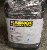 Kaeser Schmieröl-Sigma-Flüssigkeit S-570 für Kaeser Luft Compessor Ersatzteile