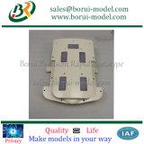 Schneller Prototyp-Service für Geräten-Deckel