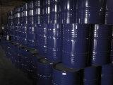 Glicol de etileno industrial de la materia prima 99.8% principales del líquido refrigerador de la tinta del grado y del anticongelante de los tintes mono