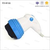 Massager eléctrico de la carrocería del Massager de la alta calidad de Esino Es-M106