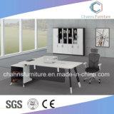 Самый лучший продавая стол менеджера таблицы офисной мебели деревянный