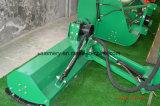 Agl светлая травокосилка Flail края для трактора