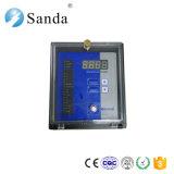 Pantalla SD2200 protector fábrica de sobrecorriente y cortocircuito Protección de circuitos de relés