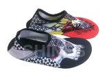 Zapatos del Aqua de los niños