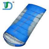 Mummyshaped Schlafsack, hochwertiger Schlafsack unten