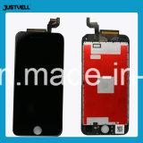 Мобильный телефон LCD для индикации экрана касания iPhone 6s 6plus 6splus