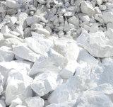 Línea de la máquina de la producción de la piedra caliza
